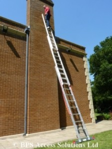 12_Rung_Extension_Ladder