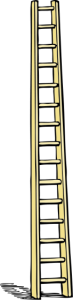 tall_ladder