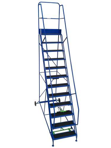 Enjoyable Extra Wide Industrial Mobile Step Camellatalisay Diy Chair Ideas Camellatalisaycom