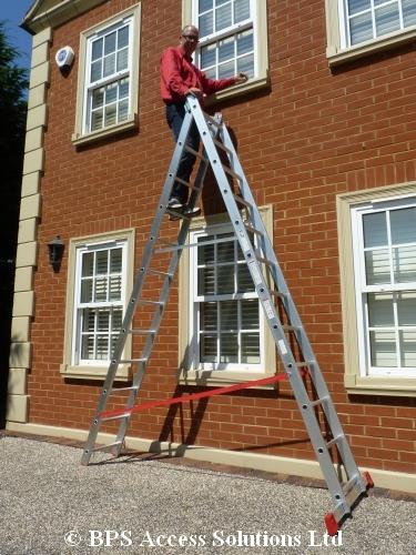 laminate countertop edge trim