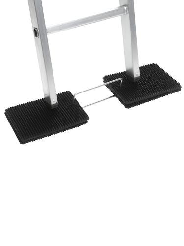 Ladder Mat Leveller