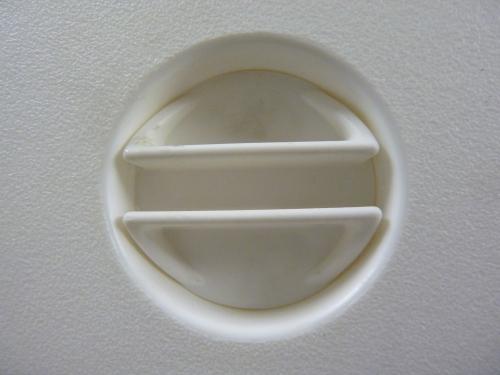 Part L Loft Hatch Door Loft Ladders Bps Access Solutions