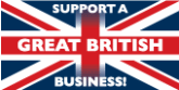 Support British Business